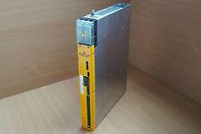 Baumüller costruire un invertitore statico BUS21-15/30-31-020 BUS 21-15/