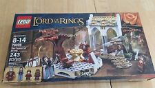 LEGO The Lord of the Rings The Council of Elrond (79006) Brand New