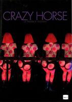 DVD : Crazy Horse - NEUF