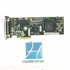 EFI Electronic Imaging PCBA Video Controller 45072046