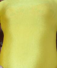 Lycra Spandex Mock Neck Turtleneck dancewear zentai costume Leotard Unitard