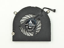 "95% NEW Right Cooling Fan Cooler for Apple MacBook Pro 17"" A1297 MD311LL/A"