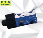 1PCS New Vickers DG4V-5-2A-M-U-C6-20 DG4V52AMUC620 Solenoid Valve Brand