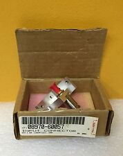 HP/Agilent 08970-60057, Type N Input Connector Assy, for 8970A, 8970B New in Box
