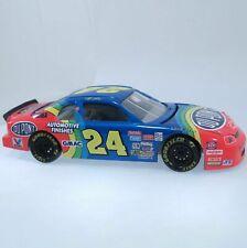 Jeff Gordon Chevrolet >> Revell Jeff Gordon Chevrolet Diecast Racing Cars For Sale Ebay