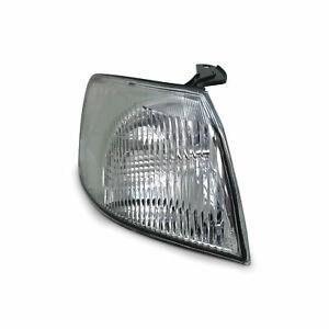 Indicator Light RIGHT Fits Toyota Camry 20 Series 1997-2000 RH