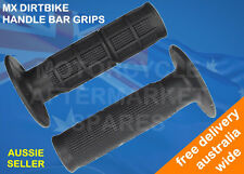 MOTOCROSS HANDLE BAR GRIPS FOR YAMAHA XT225 | XT250 MODELS