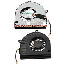 CPU Cooler Fan ACER TravelMate 5741g 5251 5551 5253 nv59 5250 5252 5253 5336
