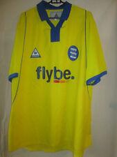 Birmingham 2004-2005 Away Football Shirt Size 42