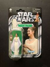 Star Wars The Vintage Collection Princess Leia Yavin VC164