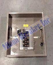 Ch14b100b Cutler Hammer Main Breaker Load Enter 1 Phase 100 Amp 120240v New