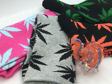 1 Elephant  Tobacco Pipe, 5 FREE Screens, Glass Alternative n 1 pair 420 socks