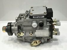 Bosch Recon Injection Fuel Pump Vauxhall 2.0 DTi 0470504002 0986444001 90501098