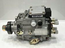 Bosch Recon Injection Pompe à carburant Vauxhall 2.0 DTI 0470504016 0986444021 9199204