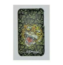 Funda funda IPHONE 3G 3Gs Hardy Tigre Tigre - 1