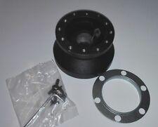 LANCIA AURELIA B20 2nd SERIES - FLAMINIA Steering wheel hub adapter Brand new