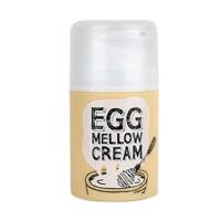 Too Cool For School / Egg Mellow Cream / Free Gift / Korean Cosmetics