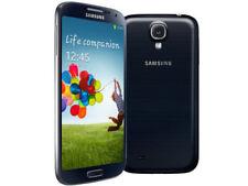 "4G LTE 5"" Unlocked Samsung Galaxy S4 Verzion SCH-I545 Smartphone 16GB 13MP Black"