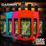 Garmin Alpha 100 Protective Silicone Gel Cover Heavy Duty Flexible Case by GVDS