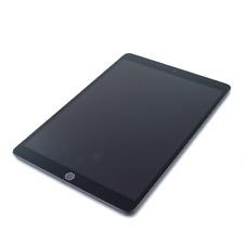 Apple iPad Air 64GB Wi-Fi 10.5 Inch, Space Gray MUUJ2LL/A Latest Model