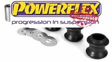 pff3-213blk Negro Powerflex Barra Estabilizadora Delantera Cojinete de la unión