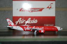 Phoenix 1:400 Air Asia Airbus A330-300 9M-XXR (PH10999) Die-Cast Model Plane