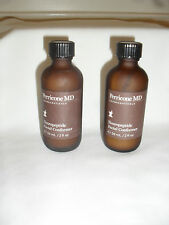 2~ PERRICONE MD NEUROPEPTIDE FACIAL CONFORMER ~ 2 OZ EACH 100% AUTHENTIC NWOB