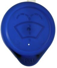 Dorman 47319 Washer Fluid Tank Cap