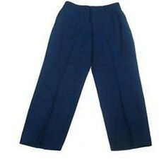 U.S. G.I. Air Force Blue Pants
