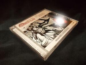 CD Audiobook Doctor Who Bernice Summerfield 10.4 Secret Origins