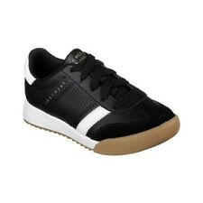 Skechers Boys'   Zinger Sneaker