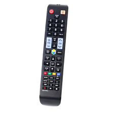 AA59-00580A Replace Remote For Samsung UN32EH5300 UN40EH5300F UN46EH5300F TV