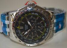 Guess reloj hombre W16015G1 mph sports