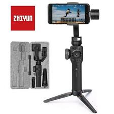 Zhiyun Smooth 4 Smartphone Gimbal Stabilisateur 3-Axes Handheld Max Load 210g