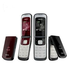 (Rare phone collection) Nokia 2720 Original unlocked
