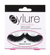 Eylure False Eyelashes and Adhesives