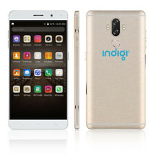 6-inch Android 7.0 Nougat SmartPhone (OctaCore @ 1.3GHz + 2GB RAM + 13MP camera)