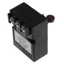 Maxitrol TS121 Discharge Air Temperature Sensor 55F - 90F