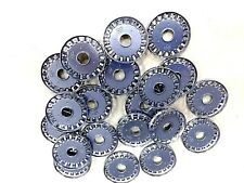 Embroidery Machine Parts Ebay