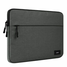 "US For 11"" 13"" 15"" Ultrabook NoteBook Carry Laptop Sleeve Case Cover Pouch Bag"