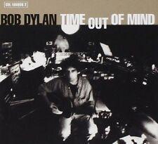 Bob Dylan Music CDs Album 1997