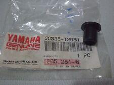 YAMAHA NOS FZ600 TT250 TW200 1986-2002  PLUG 90338-12081-00  #32