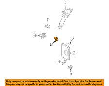 TOYOTA OEM VVT Variable Valve Timing-Control Valve Solenoid 153300P020