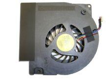 NEW GENUINE Dell K111D Studio 1735 1737 Toshiba MCF-C24CM05 5VDC