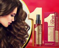 Revlon Uniq One All In One Original Hair Treatment 150ml