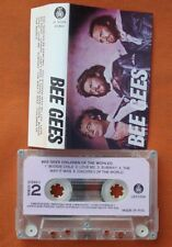 Bee Gees  Children Of The World, Ex Yu