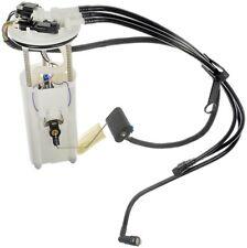 Fuel Pump Module Assembly-Tank Sending Unit Dorman 2630320