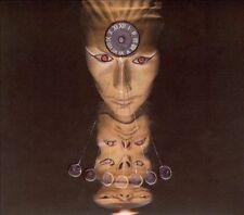 System of a Down Mezmerize [Digipak w Advisory] CD Columbia / BMG May-2005 VG+