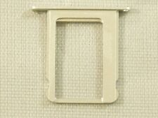 NEW SIM Card Tray Metal Holder for Apple iPad 1 A1219 Wifi A1337 3G