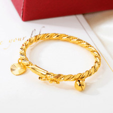22e17aa695406 Children's Jewelry for sale   eBay